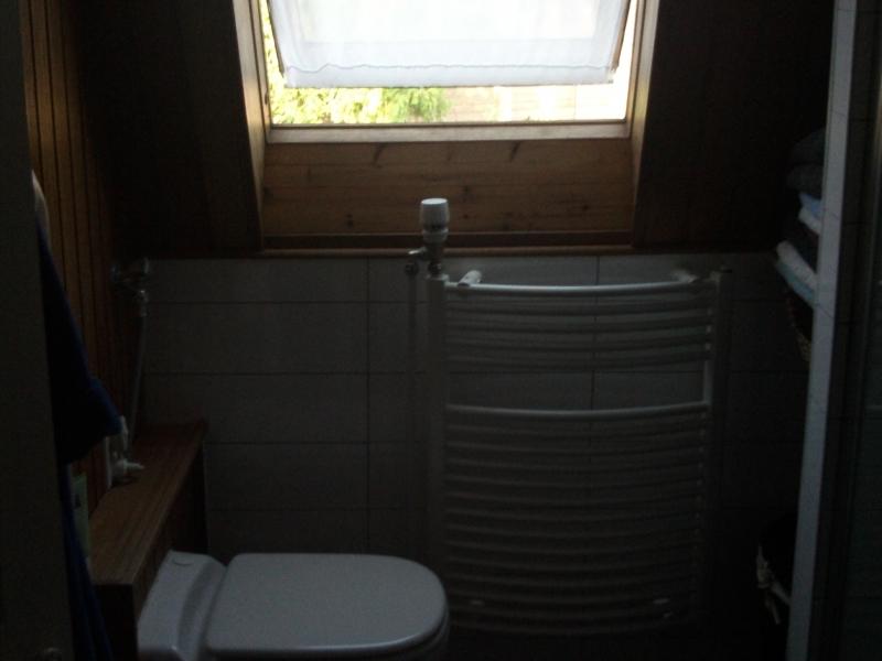 Tegelwerk Badkamer Goes